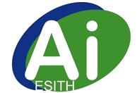 Aiesith